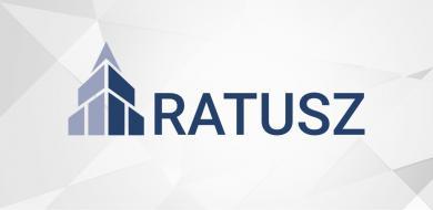 Kolejne gminy z oprogramowaniem Ratusz