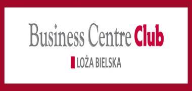 Kandydaci na Prezydenta w Bielskiej Loży BCC