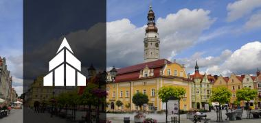 Rekord SI wdraża e-usługi na Dolnym Śląsku