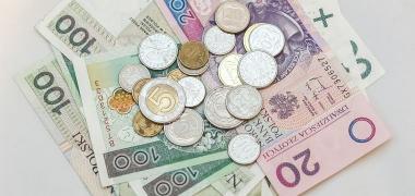 Uwaga - Split Payment czyli Podzielona Płatność nadchodzi !