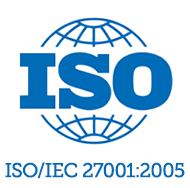 Rekord ISO 27001