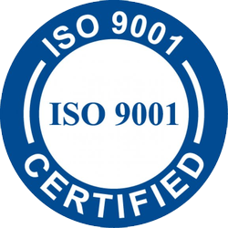 Rekord ISO 9001